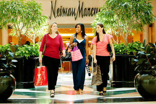 king-of-prussia-mall-shopping-600