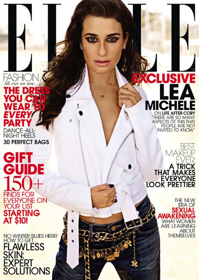 Elle-Lea-Michele-Magazine-Cory.jl.110313