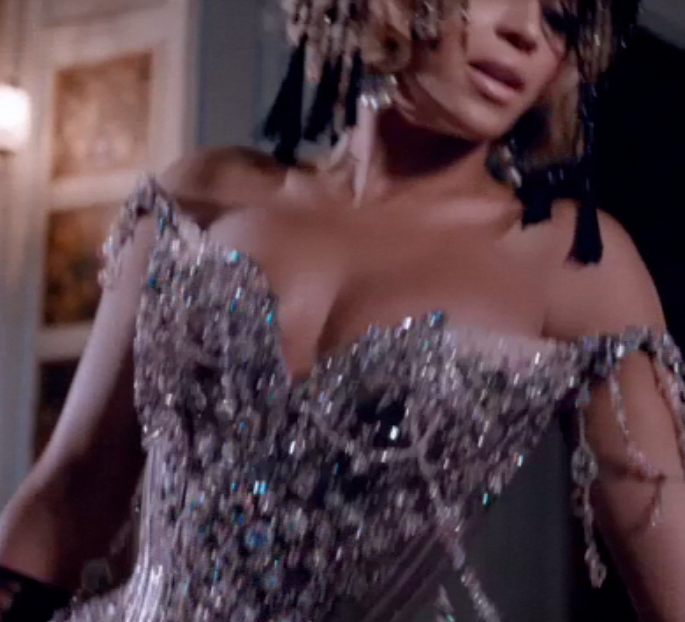 beyonce-partition
