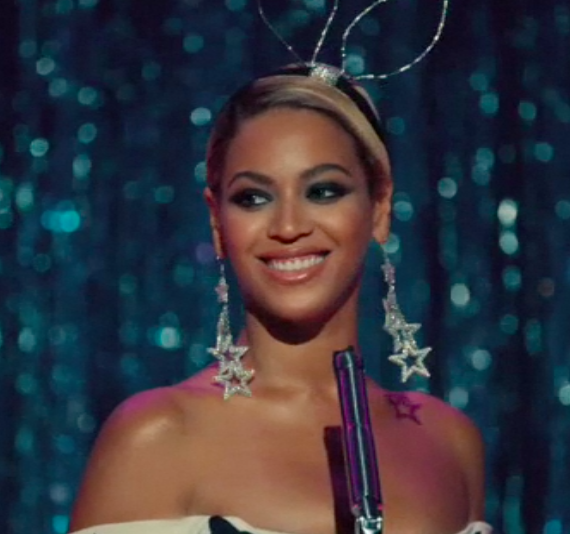 beyonce-pretty-hurts-outfit