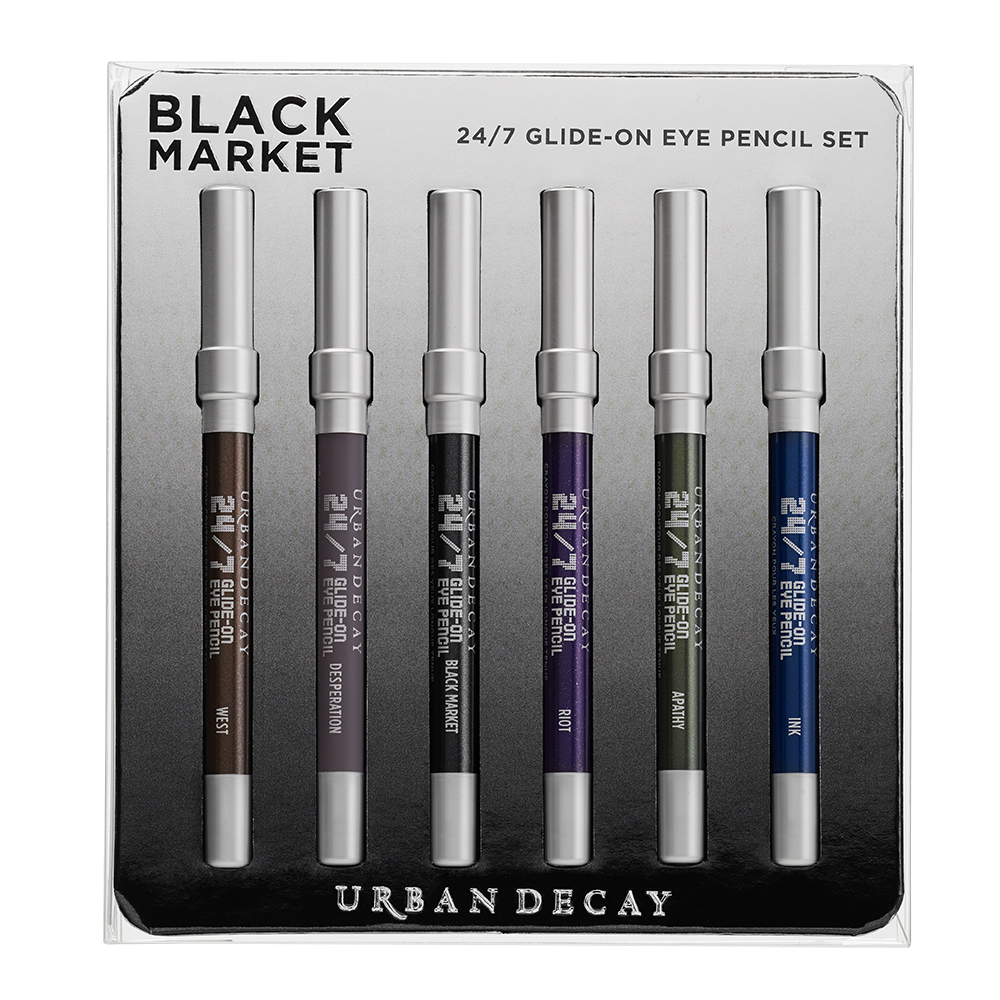 blackmarket-247-glide-on-eye-pencil-set-UrbanDecay-TrendHungry