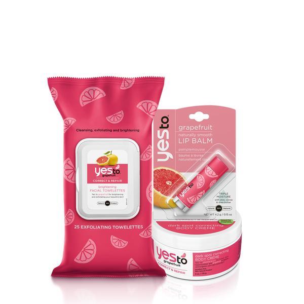 bosslady_bundle-yestoinc-grapefruit-TrendHungry