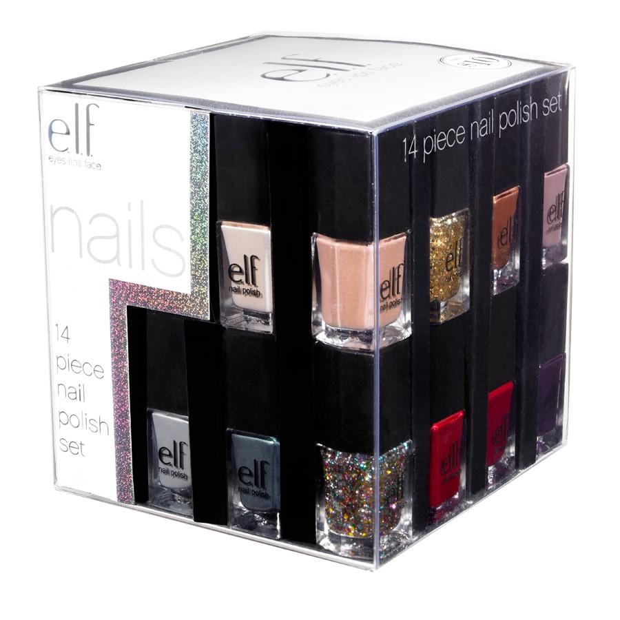 elf-14-piece-nail-polish-set-TrendHungry