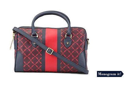 gifts under $100- cwonder speedy bag