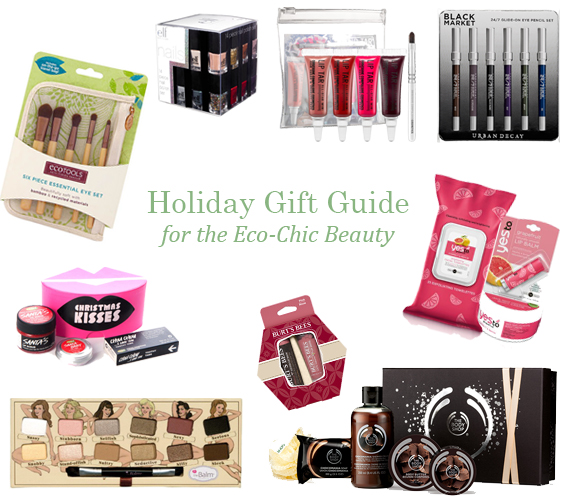 holiday-gift-guide-eco-chic-beauty-TrendHungry