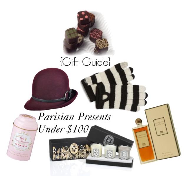 parisian-presents-under$100