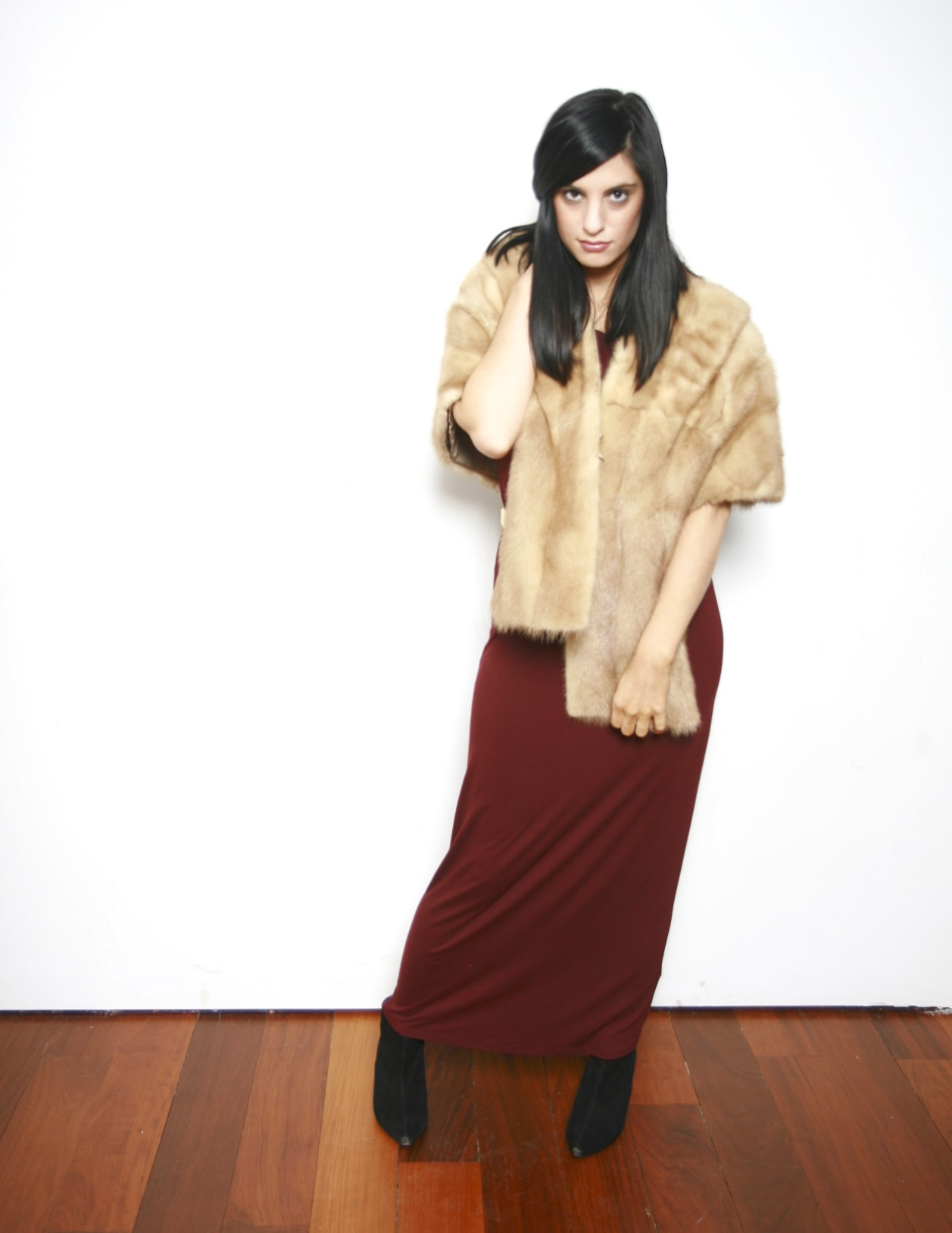 philadelphia-fashion-blogger-2