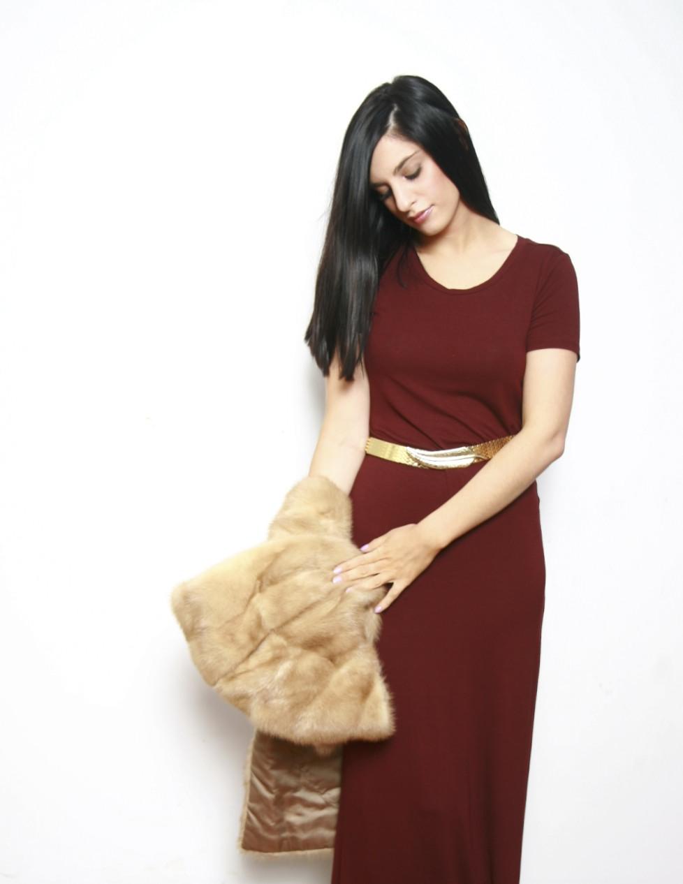 philadelphia-fashion-blogger-4