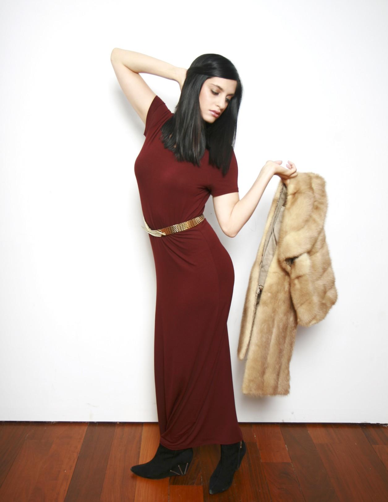 philadelphia-fashion-blogger-5