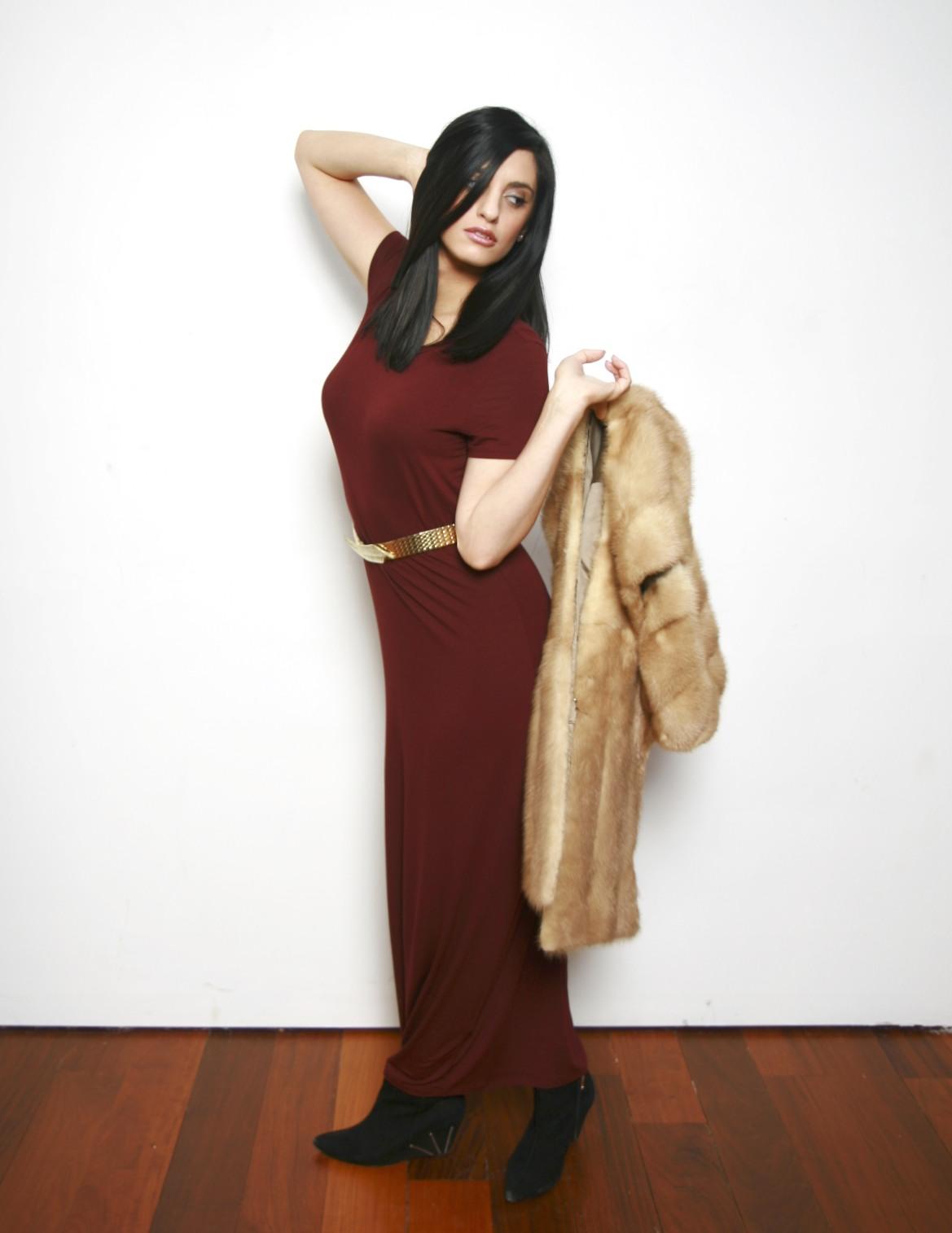 philadelphia-fashion-blogger-6