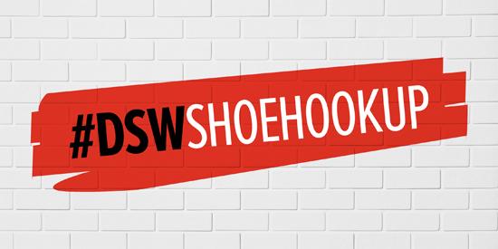 shoehookup_1202