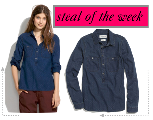 steal-of-the-week-madewell-chambray