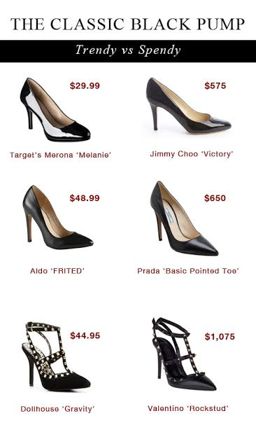 trendy-vs-spendy-black-heels
