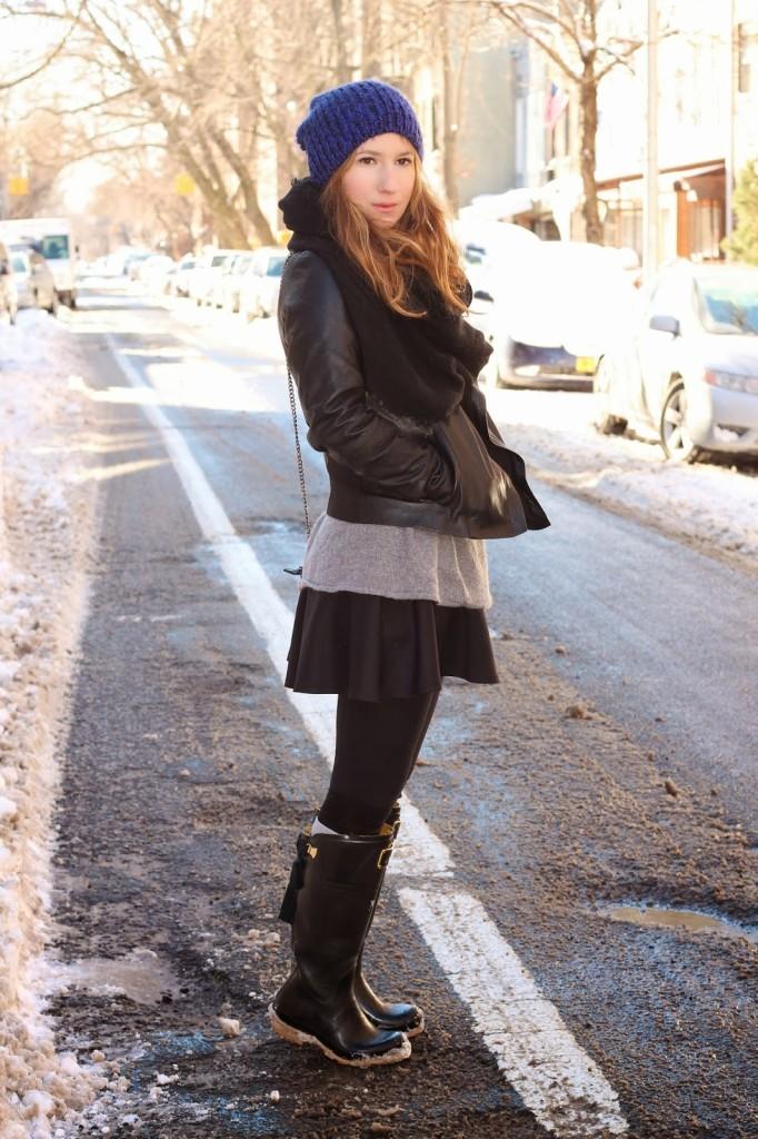 fashion-blog-tfdiaries