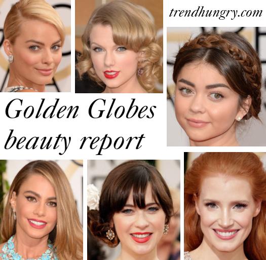 golden-globes-2014-beauty report