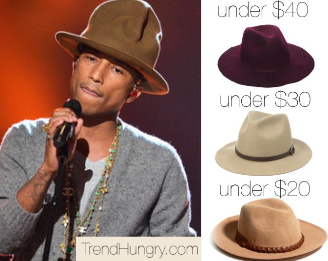 pharrell-hat-for-less