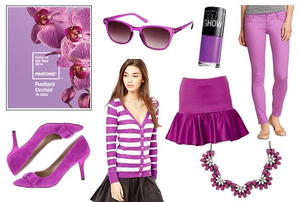 radiant-orchid-fashion