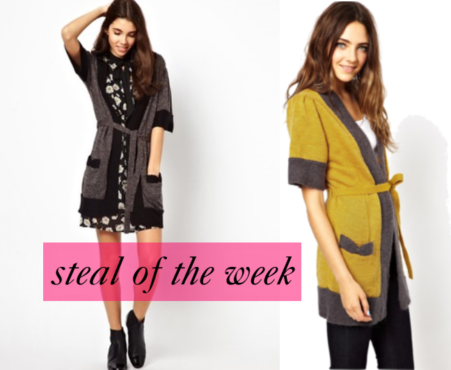 steal-of-the-week