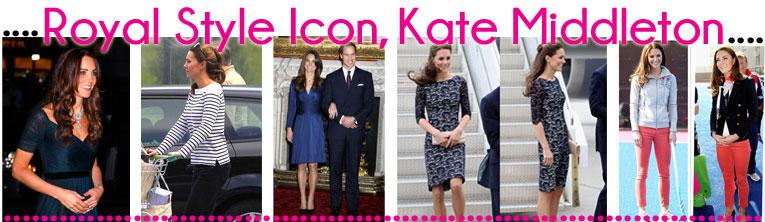 Royal-Style-