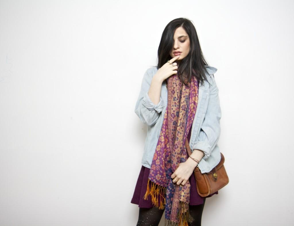 budget-fashion-blogger