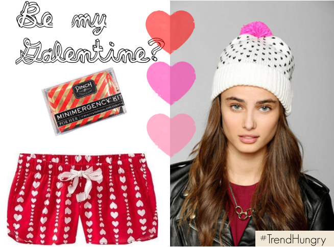 galentine-gift-guide