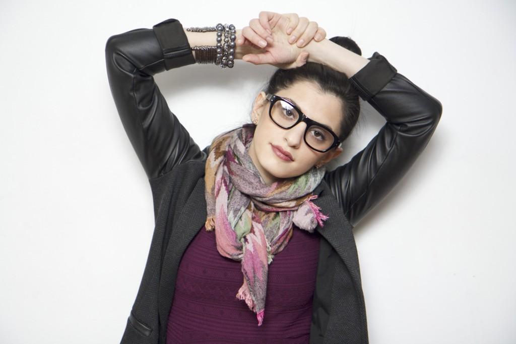philadelphia-fashion-blogger.jpg