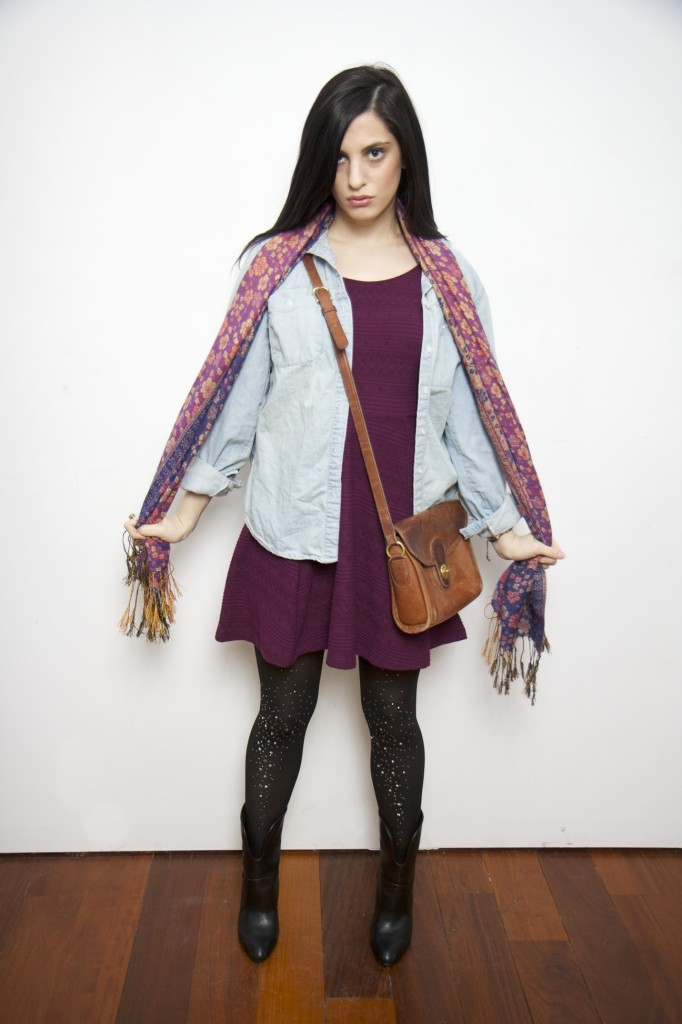 philadelphia-fashion-blogger