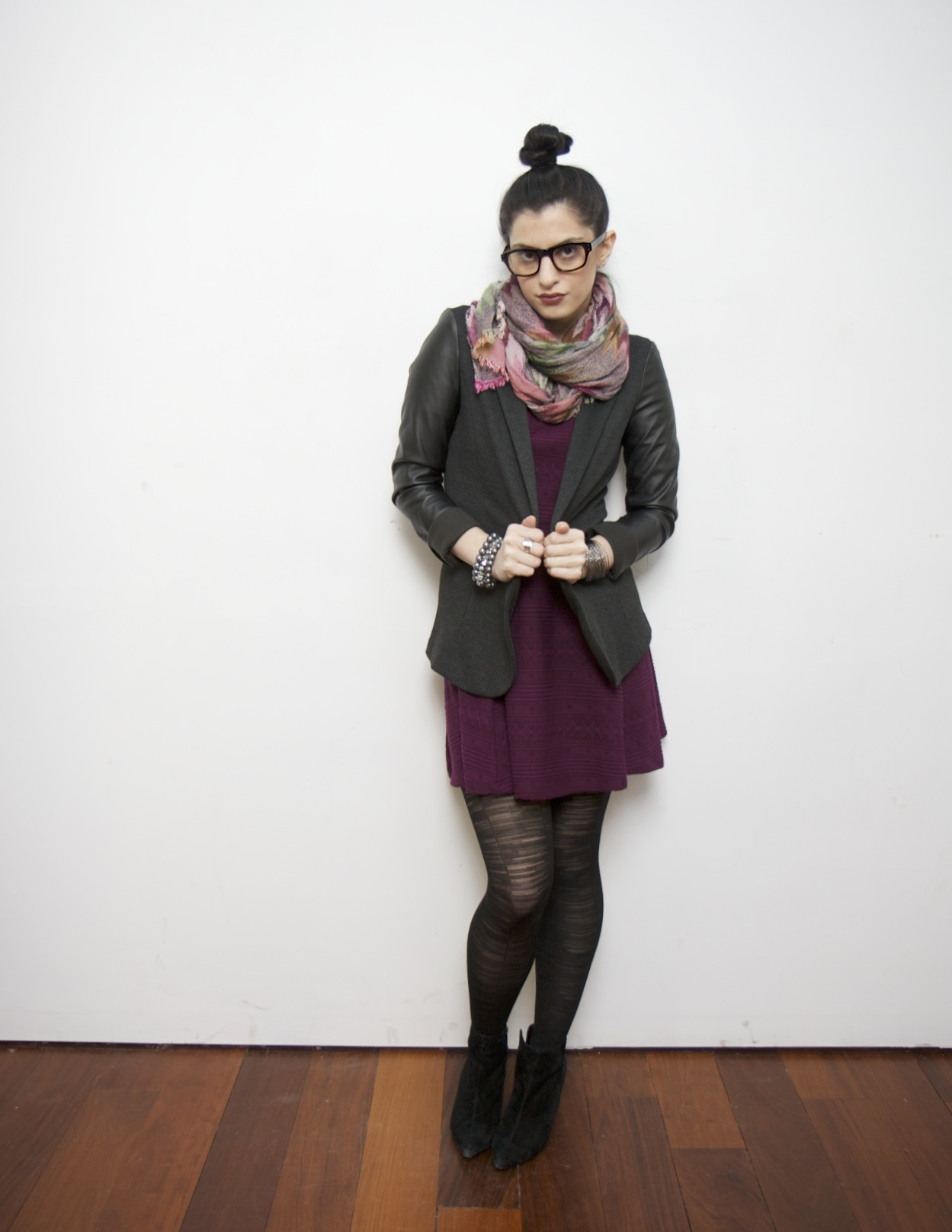 philadelphia-fashion-stylist-jessie-holeva