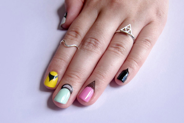 rad-nails-beyond-cuticle-art-1