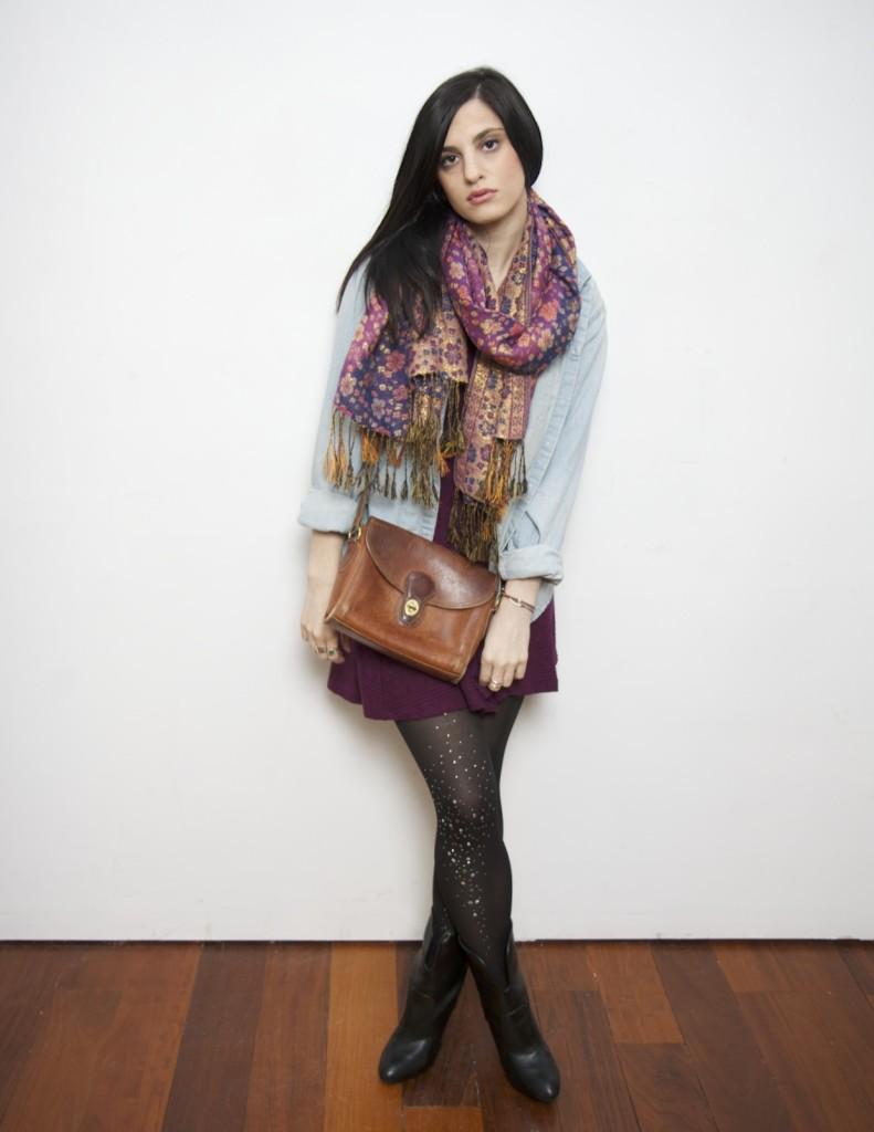 style-expert-jessie-holeva