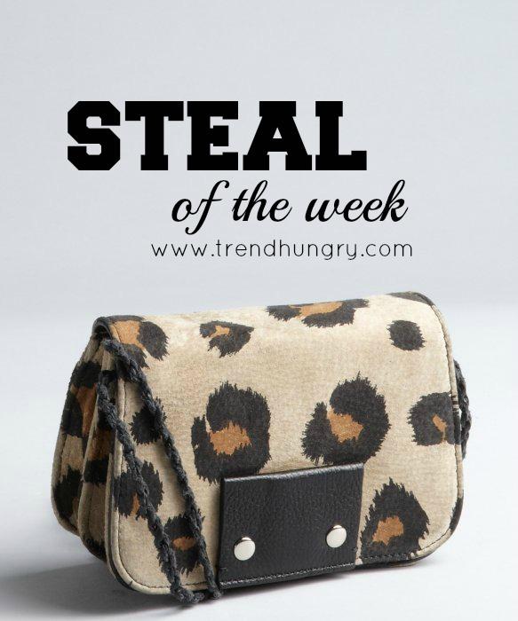 Steal of the week_Kelsi Dagger_Suede_Leopard Crossbody