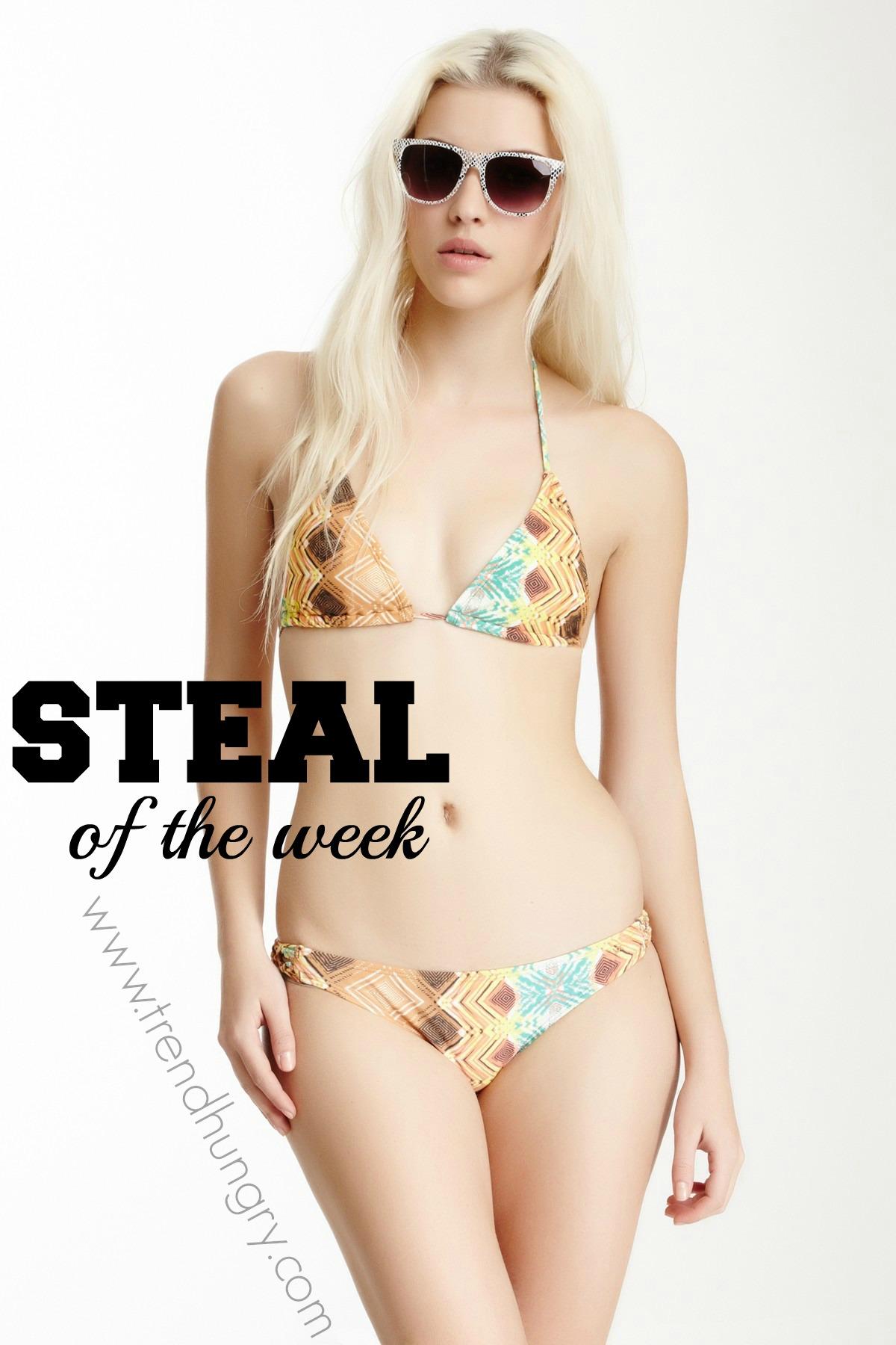 Steal of the week_RVCA_Swim_Bikini_tribal