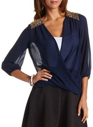 affordable-sheer-blouse