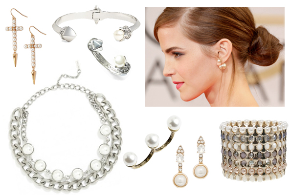 edgy-pearl-jewelry