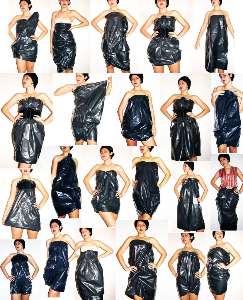 trash-bag-fashion