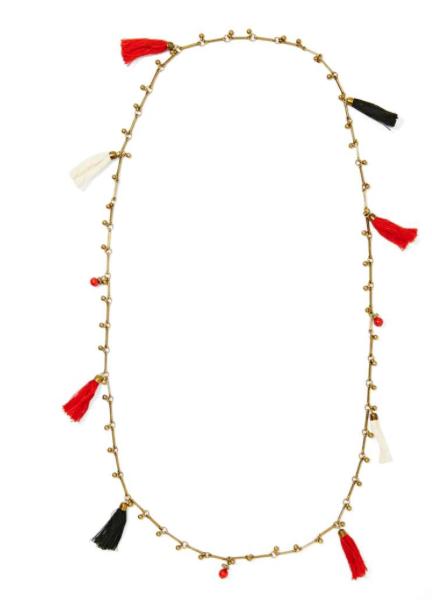 nasty-gal-necklace