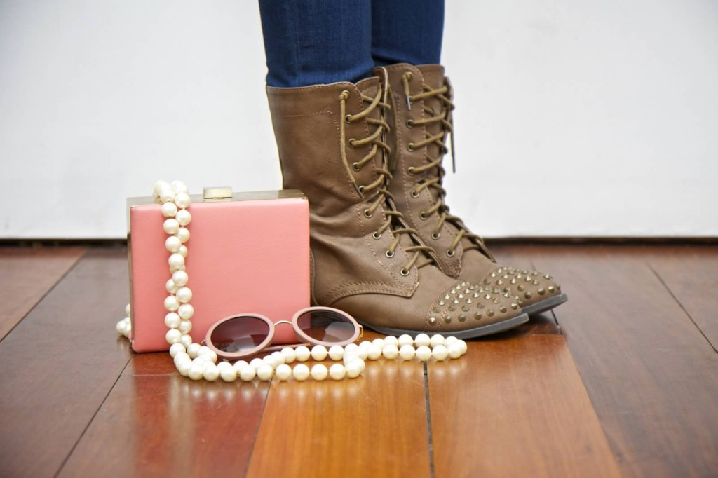 spring-accessories