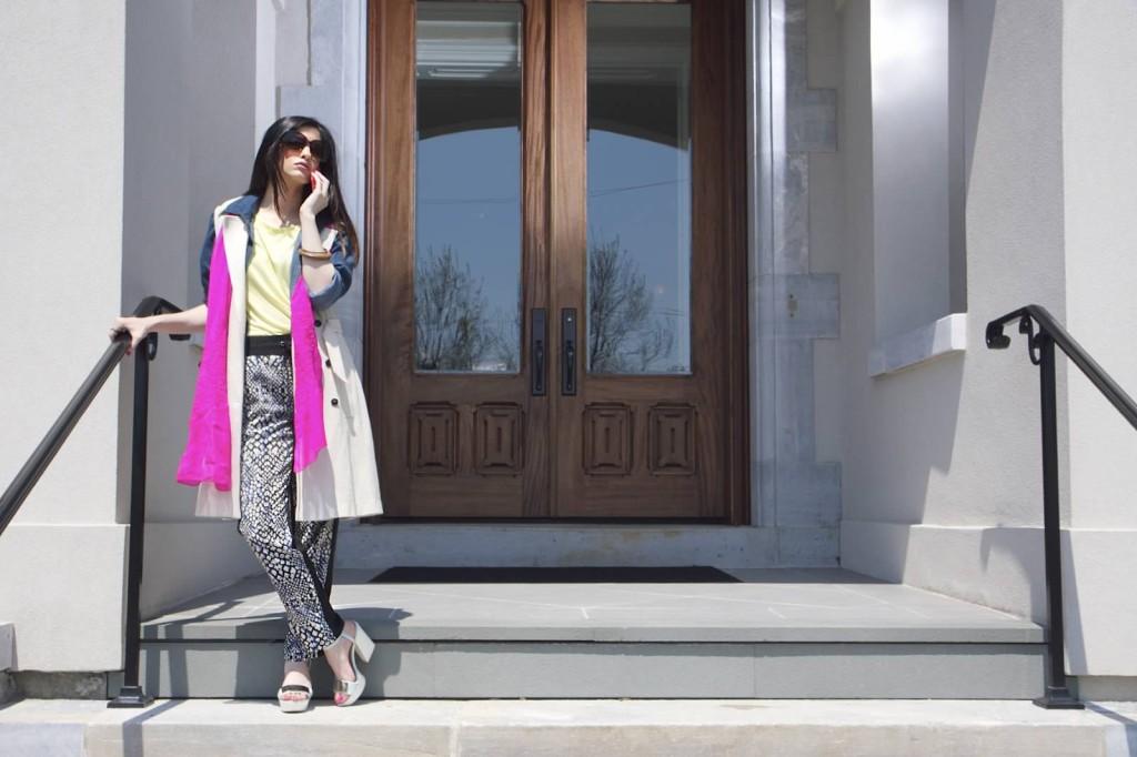 budget-fashion-expert