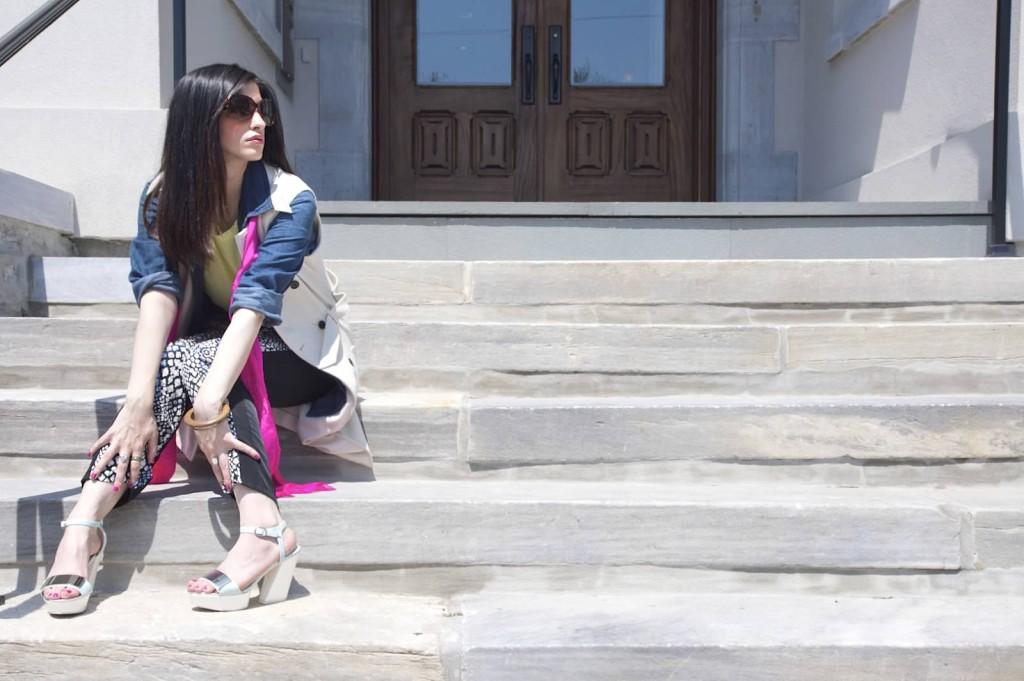 main-line-fashion-blogger