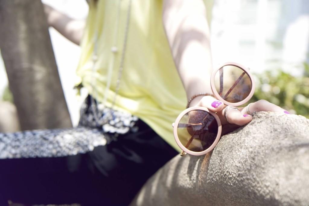 philadelphia-fashion-blog