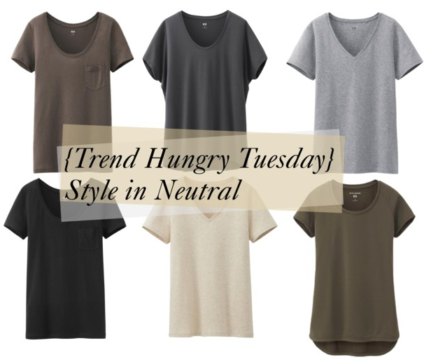 trend-hungry-tuesday-neutral-style
