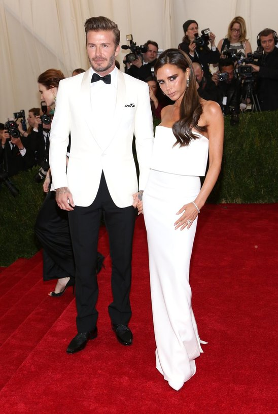 which_hollywood_couple_were_the_hottest_at_the_2014_met_gala