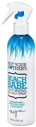 budget-beach-wave