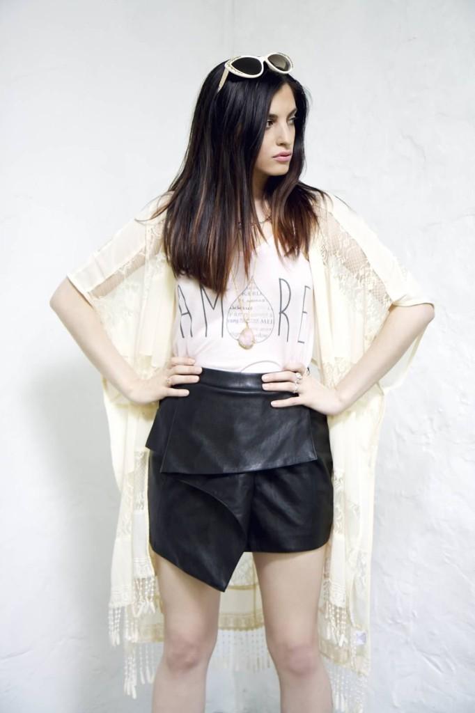 philadelphia-fashion-blogger-jessie-holeva