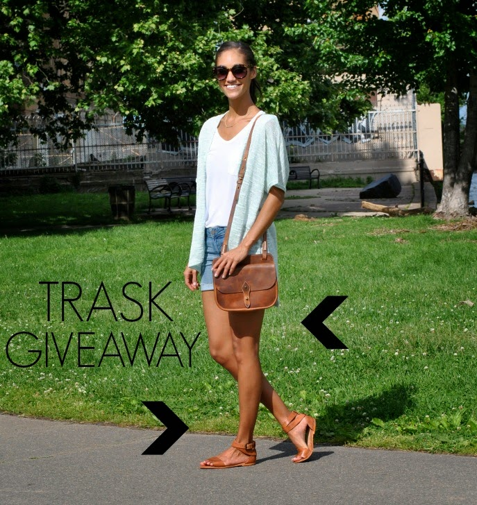 philly-fashion-giveaway