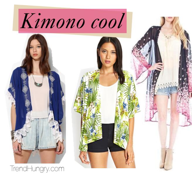 summer-style-kimonos