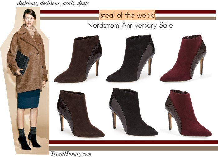 nordstrom-anniversary-sale-boots