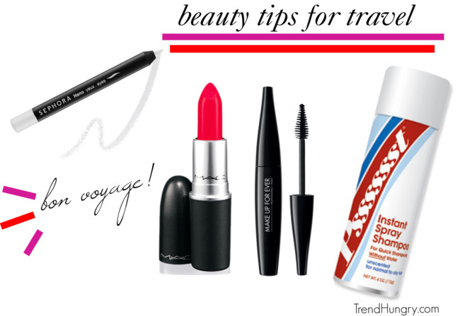 beauty-tips-for-travel