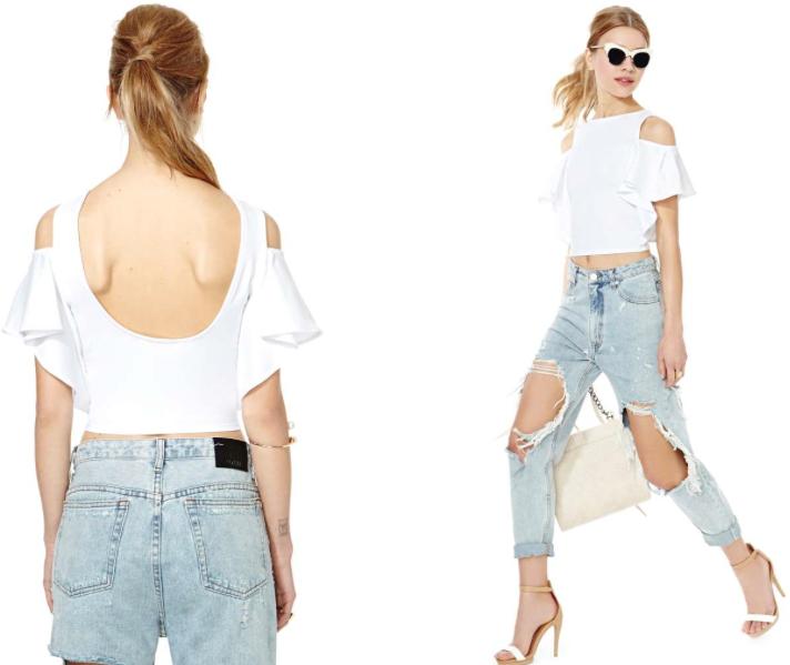 budget fashion blog