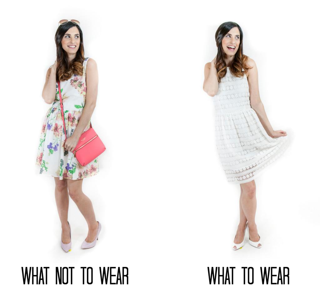 diner-en-blanc-fashion-rules